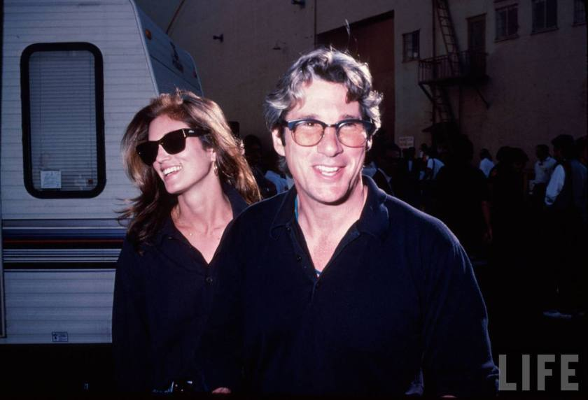 001_cindy-crawford-et-richard-gere_theredlist.jpe