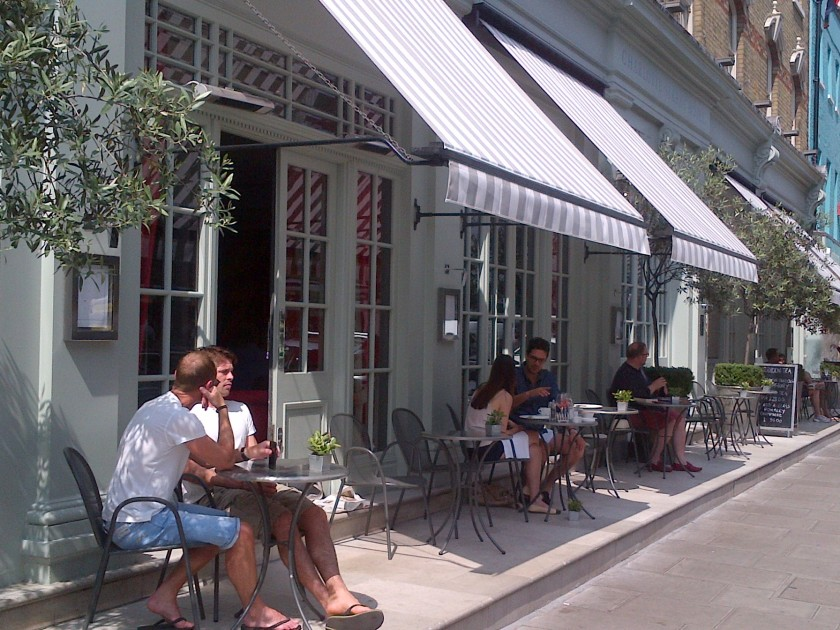 charlotte-street-hotel-outside