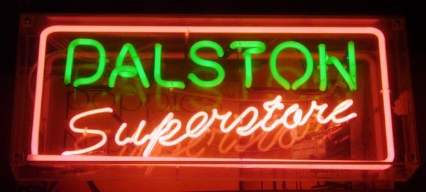 Dalston-Superstore-Sam-Roberts