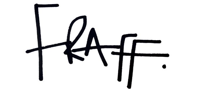 Fraff_web_21