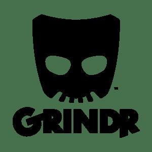 Grindr-Logo-300dpi