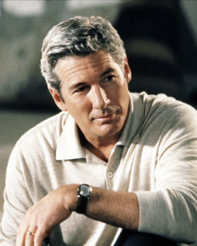 richard-gere-fox