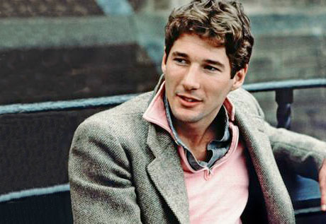 richard_gere_blog
