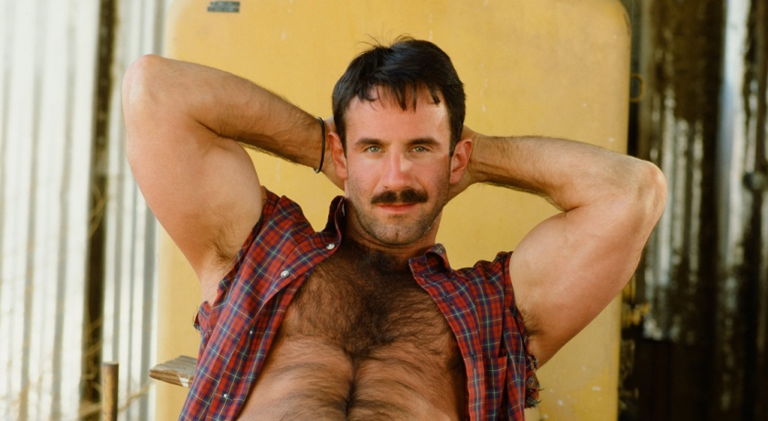 Steve-Kelso-gay-porn-star-COLT-Studio-Group-hairy-hung-muscle-bear-0