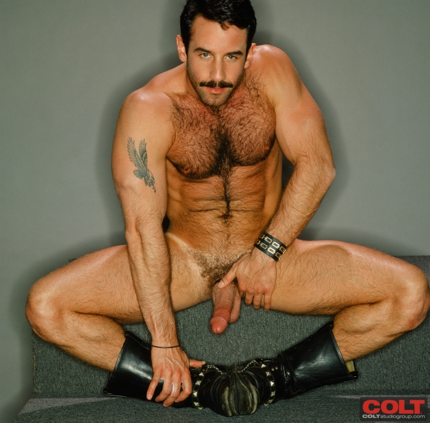 Steve-Kelso-in-a-newly-released-COLT-Icon-spread-of-high-quality-gay-porn-images-13