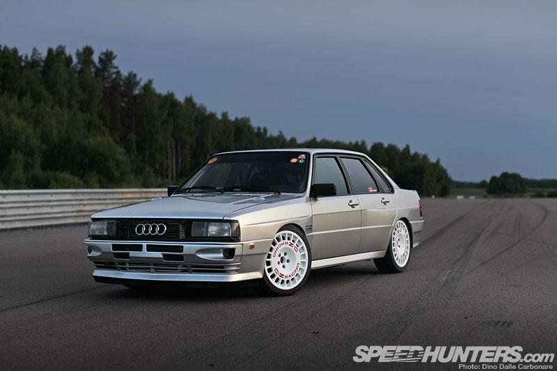 Audi-80-Quattro-Gatebil-24