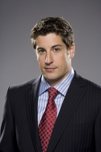 """Pilot"" -- Jason Biggs of the CBS pilot TRUE LOVE. Photo: Cliff Lipson/CBS ©2010 CBS Broadcasting Inc. All Rights Reserved."