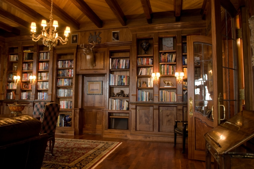 Grand_Library11