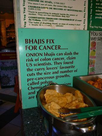 indian-vegetarian-bhelpoori
