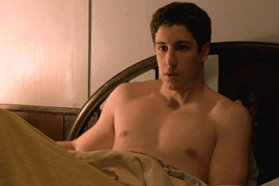 Jason-Biggs-American-Pie-2