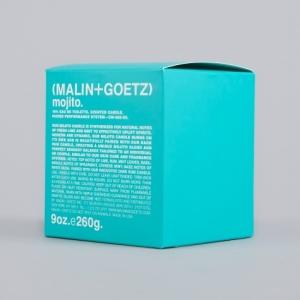 MALINGOETZ_SS_15_116-2