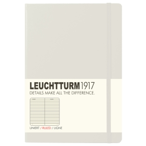 leuchtturm-1917-large-ruled-notebook-white-3