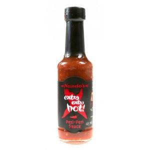 Nandos-Extra-Extra-Hot-Peri-Peri-Sauce-125ml