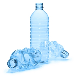 PlasticBottles1