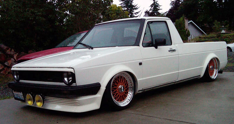 Impul_R1_Volksagen_Caddy_02
