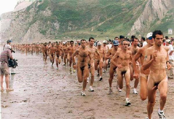 Naked-Men-Running1