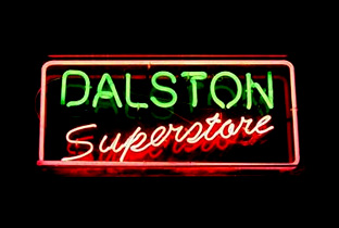 uk-dalstonsuperstore
