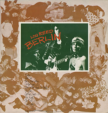 Lou+Reed+-+Berlin+-+LP+RECORD-136411