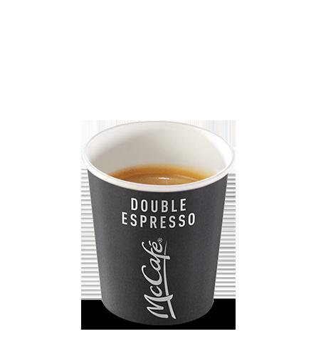 mcdonalds-Double-Espresso