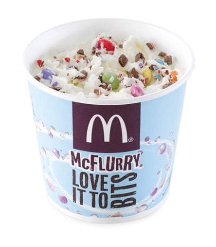 mcdonalds-Smarties-McFlurry