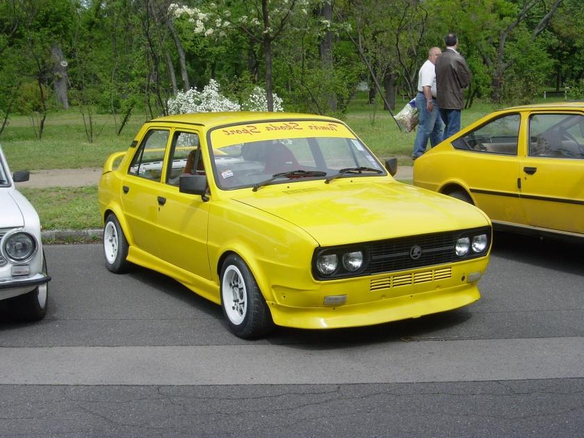 Skoda-12011