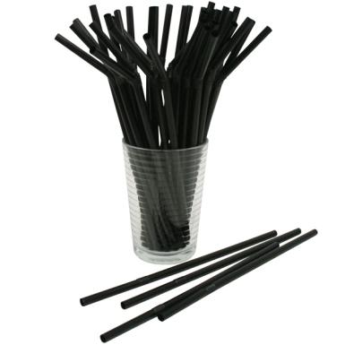 black-straws.jpg