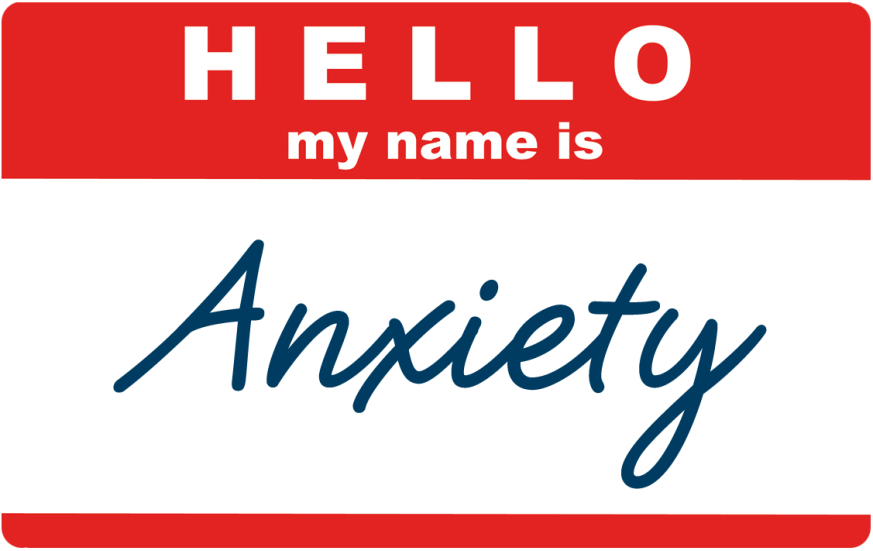 hello-my-name-is-anxiety-1.png