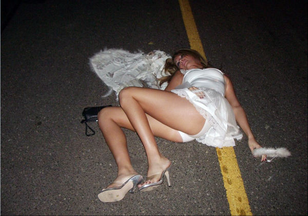 brides-that-drank-too-much-17