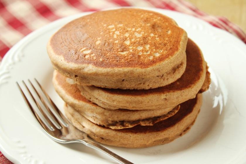 157-quinoa-pancakes