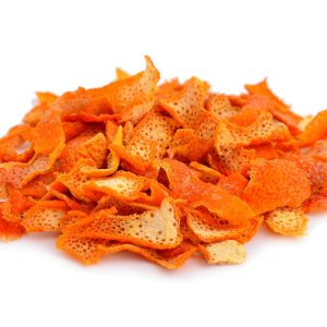 Dried_Orange_Peel.jpg